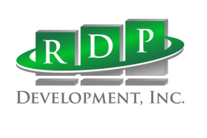 RDP Development