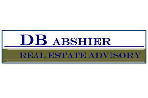 DB Abshier Real Estate