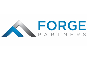Forge Partners