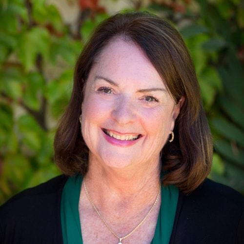 Sandra Page