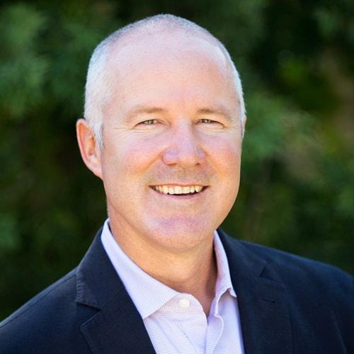 Tim Williams